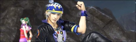 15-locke-cole-announced-dissidia-final-fantasy-nt
