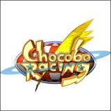 chocoboracing