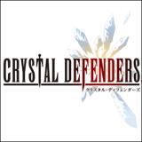 crystald