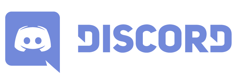 Discord-LogoWordmark-Color-760x272
