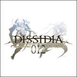dissidia12