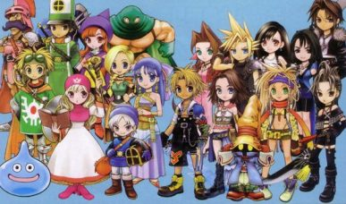 Itadaki-Street-Dragon-Quest-555x328-555x328