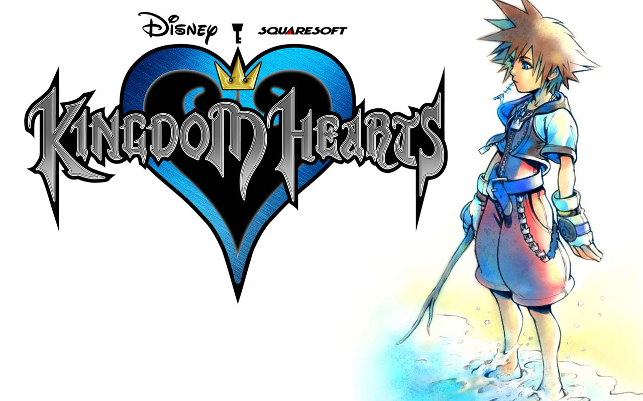 kingdomheartsfeature