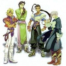 220px-Xenogears_characters