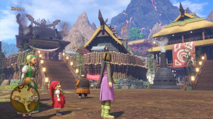 DRAGON-QUEST-XI_-Echoes-of-an-Elusive-Age_20180916213422